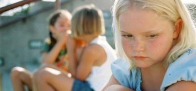 Un enfant dressé pour haïr, continue de souffrir et demande descomptes | JUSTICE : Droits des Enfants | Scoop.it