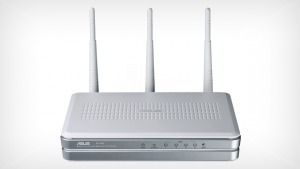 Potenziate il router con un firmware open source - PCWorld | Open All :) | Scoop.it