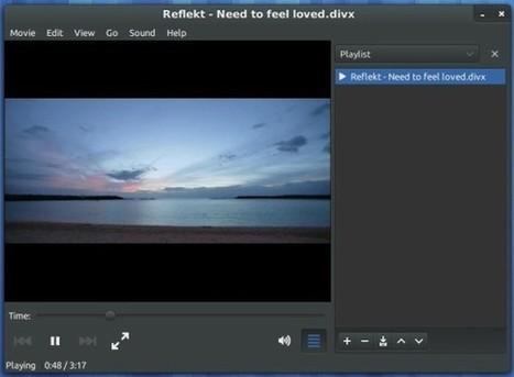 safe haven 2013 movie free download