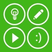 TouchDevelop - create apps everywhere, on all your devices! | IPAD, un nuevo concepto socio-educativo! | Scoop.it