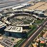 Startup Lawyer in Dubai, United Arab Emirates