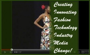 Social Commerce - Bkstylist Programme- Your Online Time Is An Investment- Now make it Pay | Fashion Technology Designers & Startups | Scoop.it