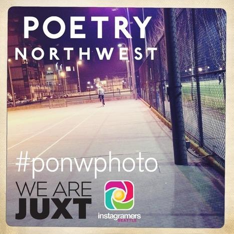 A Field of Light: Poetry Challenge #fieldoflight | MobilePhotography | Scoop.it