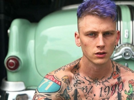 06d91cb761c Machine Gun Kelly Responds To Eminem s