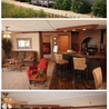 Properties for Sale in Kansas