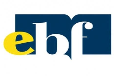 Une charte européenne pour la défense du livre et de la lecture | Des livres, des bibliothèques, des librairies... | Scoop.it