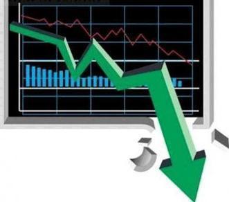 Las Vegas Sands revenues drops 35 %, Gambling911 | Poker & eGaming News | Scoop.it