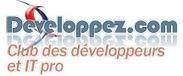 Un développeur estime que nous vivons dans l'âge des logiciels ratés | Work | Scoop.it