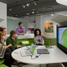 21st Century Education in Learning Environments