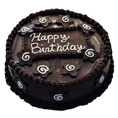 Send Online Cake Delivery In Haji Ali Mumbai