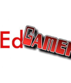 EdGamer | EdReach | Games In Education | Scoop.it
