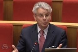 Virulente sortie d'un sénateur contre la gratuité des archives ! | RoBot généalogie | Scoop.it