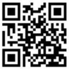 QR Codes for Beginners