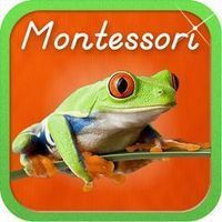 The Animal Kingdom : Vertebrates | Apps for Children with Special Needs | Scoop.it