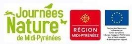 Journées Nature de Midi-Pyrénées 2012 : les inscriptions sont prolongées jusqu'au 13 avril | Le magazine de Midi-Pyrénées | Vallée d'Aure - Pyrénées | Scoop.it