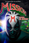 Mission | Sci-Fi, Fantasy, Horror Movies and Films | Scoop.it