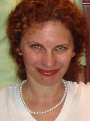 Interview: Joyce Valenza, Edublog Lifetime Achievement Award | E-Learning and Online Teaching | Scoop.it