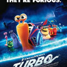 Download Turbo Movie