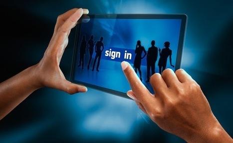 [Infographie] 52% des marketeurs ont déjà recruté des consommateurs via Facebook   Social media   Scoop.it
