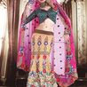 Salwar Kameez & Sarees Sale Online