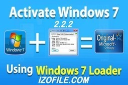 windows 7 loader 2.2 2