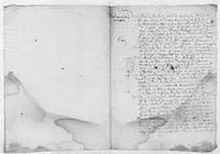 L@boratoire des internautes: Le testament du chirurgien René Corbier, 1591 | GenealoNet | Scoop.it