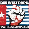 Freedom  West Papua