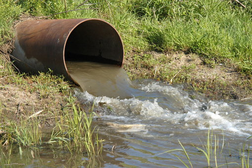 Egypt Will Reuse Treated Wastewater in Agriculture | Egyptian Streets