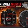 Muscle Building Supplement for Men