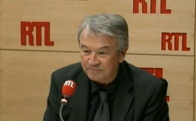 """Antoine Gallimard : """"Le livre numérique ne doit pas chasser le papier, on doit cohabiter"""" - RTL.fr   Le numérique en bib   Scoop.it"""
