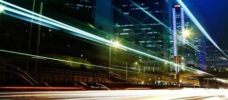 L'ONU examine les défis à relever pour une urbanisation durable | Le flux d'Infogreen.lu | Scoop.it