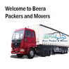 Packers and Movers in Delhi, noida, Ghaziabad