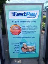 Dorney Park & Wildwater Kingdom Install PDC Smart Band® RFID Wristband and Kiosk System for Cashless Payments | Wristbands | Scoop.it