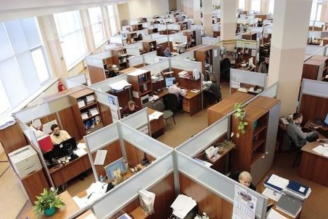7 Smart Ways to Increase Employee Productivity | RH nouveaux paradigmes | Scoop.it