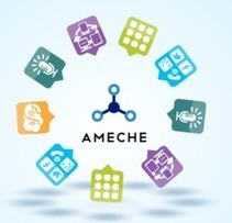 Voxeo Labs Announces Ameche - The world's first Telco Communications PaaS | Virtual-Strategy Magazine | Big Data your head in the clouds | Scoop.it