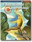 Educational Leadership:Teachers as Leaders:Ten Roles for Teacher Leaders | Learning about Leadership | Scoop.it
