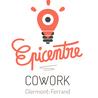 Economie créative, collaborative et solidaire