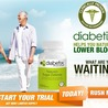 Fight Diabetes and Stay Energetic!