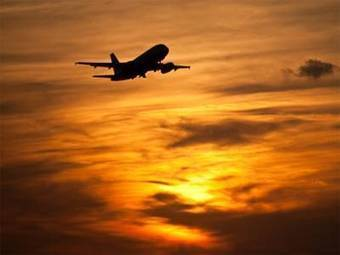 BIAL proposal on airport tariff could hurt flyers - Economic Times | Aviation News Feed | Scoop.it