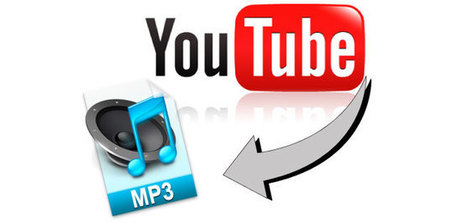 Youtube to MP3 Converter Online Free High-Quality Download   Full Version Softwares   Scoop.it