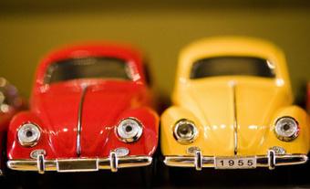 La Car policy, le dilemme des entreprises | Ouvrir ou reprendre un commerce | Scoop.it