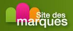 Bon plan SFR : 178.90 € remboursés sur le Nexus 4 - Site des marques   Veille journalière   Scoop.it
