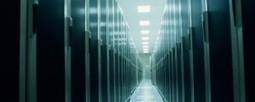IBM to add another data centre in Toronto as part of cloud push   Infonuagique et Éducation   Scoop.it