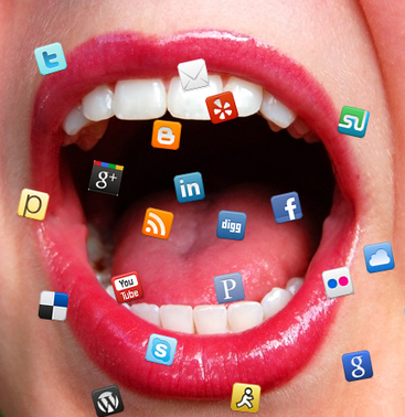 Negative Comments On Social Media Sites Builds Brands | Social Media News and Info | Scoop.it