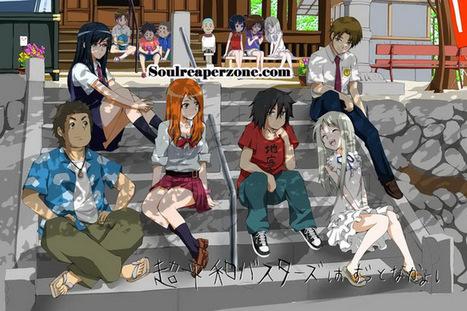 anekudu full movie download kickass 255