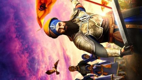 Chaar Sahibzaade 2 in hindi free download for utorrent