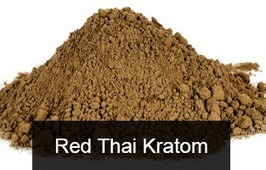 Yellow Vietnam Kratom Background, Experience an...
