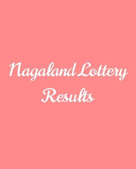 Kerala Lottery Results | Scoop it