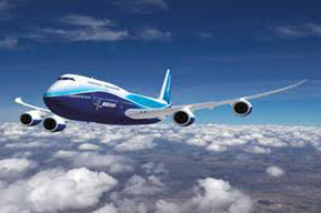 Global commercial aircraft windows market: $635 million industry by 2018 | Global market | Scoop.it