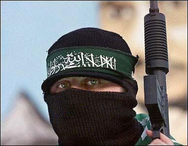 British Muslims 'Seeking Jihadi Training Abroad' | Race & Crime UK | Scoop.it